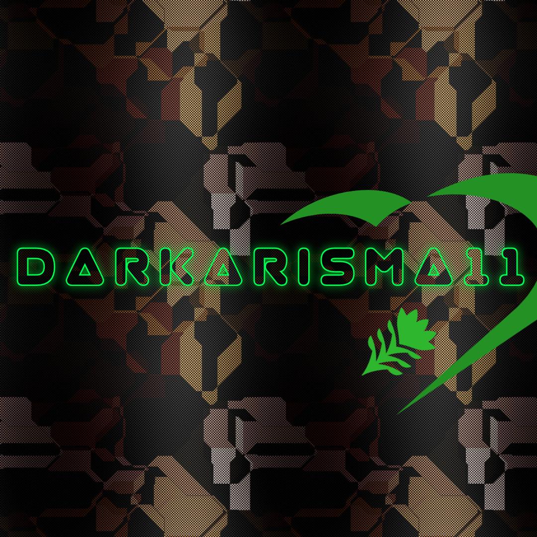 Darkarisma_11