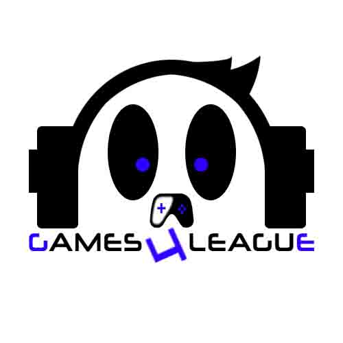 Gamesforleague.com